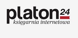 https://platon24.pl/ksiazki/kosci-zostaly-rzucone-leona-tom-1-99866/