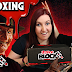 HORROR BLOCK (December 2015) | Unboxing - Freddy Krueger & Walking Dead!