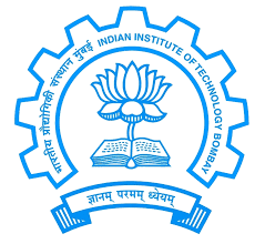 IIT, Bombay Recruitment 2018 www.ircc.iitb.ac.in Project Research Associate & Asst, Project Technical Asst & Other – 24 Posts Last Date 15-06-2018