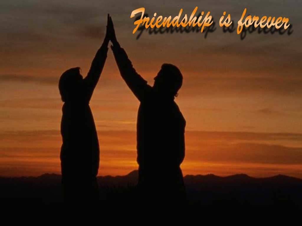 Top Collection Of Friendship Day Wishes, Greetings