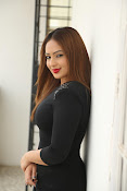 nikesha patel new glamorous photos-thumbnail-15