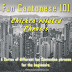 "Cantonese Phrases that involve ""Chicken?"""