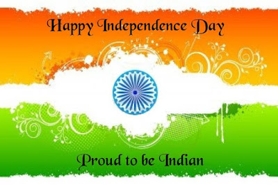 Happy Independence Day Image 2018 Hd
