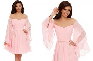 rochii-domnisoare-de-onoare-miss-grey-6