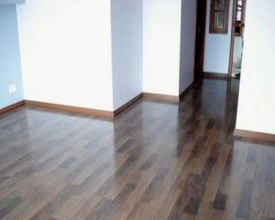 Nguyên nhân khiến sàn gỗ chiu liu được nhiều người tiêu dùng sử dụng