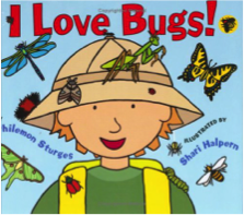 The Bad Bugs Book Club: Science, Literacy, and Engagement