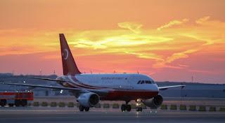 3. Havalimanı Haberleri Son Dakika Güncel 3. Havalimanı Gelişmeleri 3. Havalimanı, Nerededir, Nasıl Gidilir?