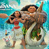 A New Family Adventure Awaits with the Premiere of Disney's MOANA