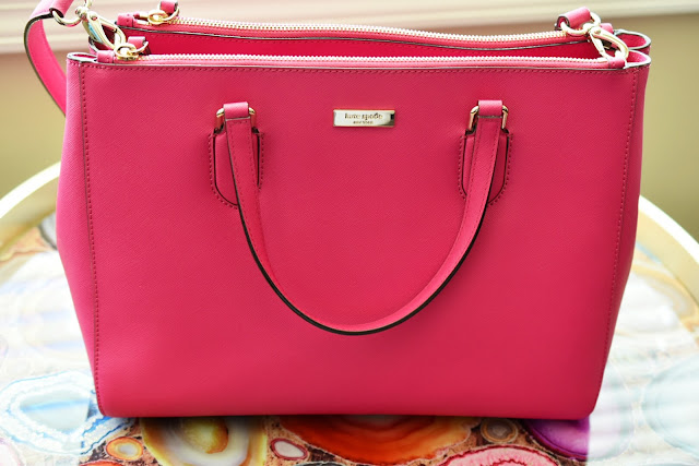 Shopping Haul: New York and Company, The Limited, and Kate Spade  via  www.productreviewmom.com