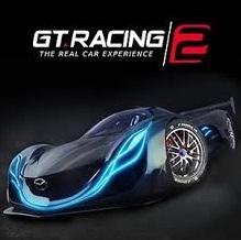 The Real Car Experience adalah perjalanan otomotif sejati yang menampilkan mobil paling b GT Racing 2 Mobil Nyata