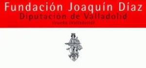 Fundación Joaquín Díaz cuyo fin principal es contribuir a la valoración y difusión del patrimonio legado por la tradición.