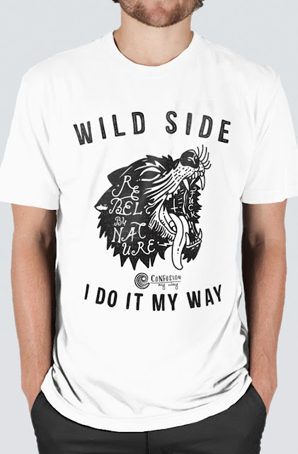 http://www.cnfwear.com/es/ouroboros/318-wild-side-tee-318.html