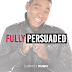 Earnest Pugh Unwraps 'Fully Persuaded' Album Cover and Tracklist | @EarnestPugh
