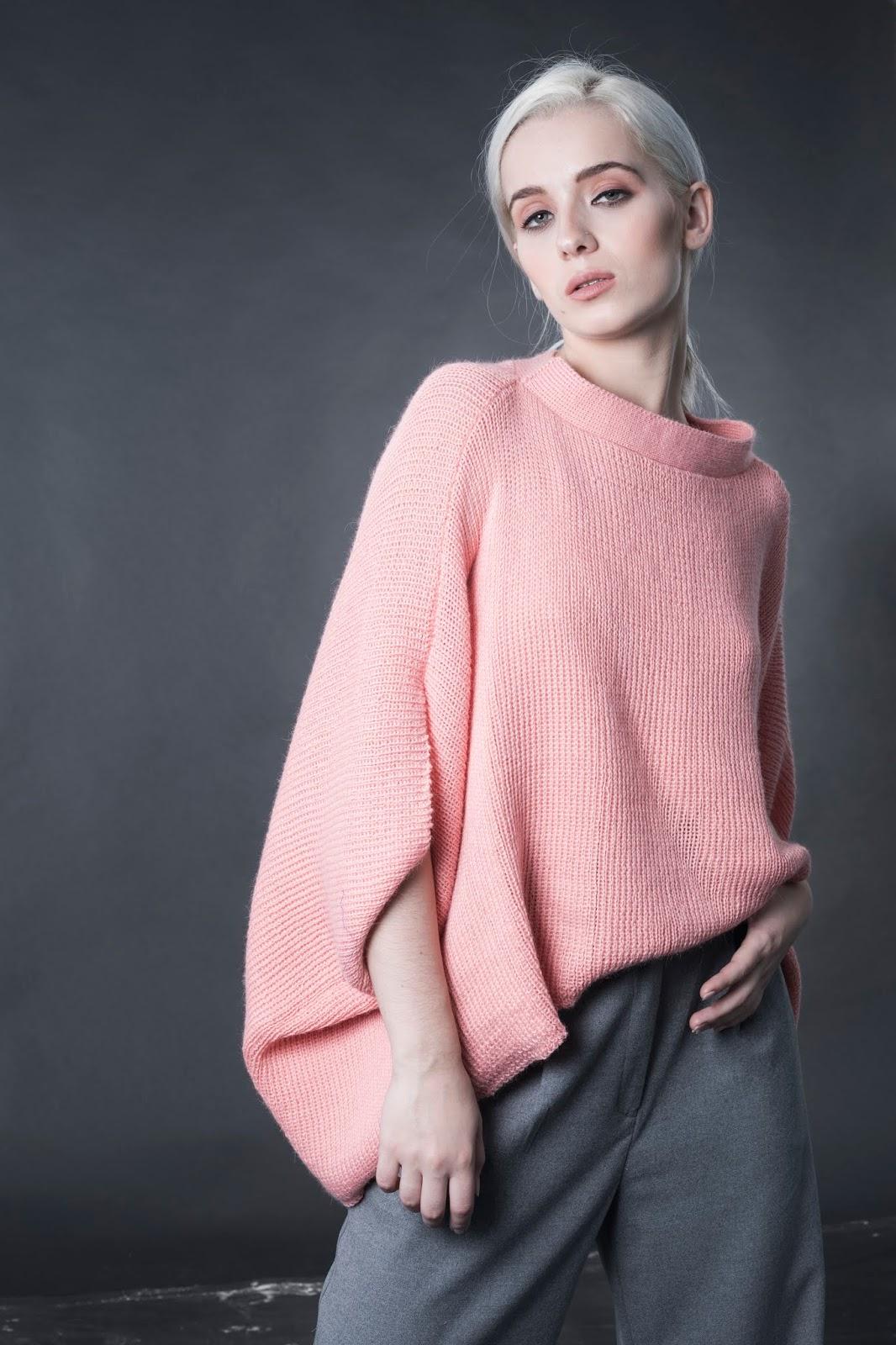 Bafweek otoño-invierno 2012 - Día 1 - Paula Ledesma