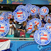 Bahia assina contrato de transmissão de jogos do Campeonato Brasileiro com Globo, diz site