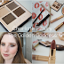 Charlotte Tilbury - The Golden Goddess Look
