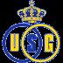 Daftar Skuad Pemain Royale Union Saint-Gilloise 2017/2018