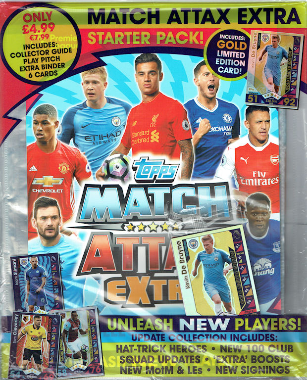 topps match attax dating apper
