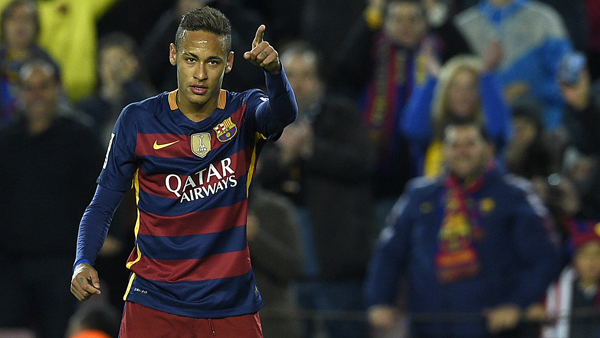 Ronaldinho៖ ខ្ញុំនឹងគាំទ្រប្រសិន Neymar ចង់ទៅ Real Madrid