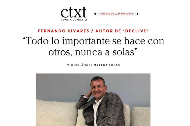 https://ctxt.es/es/20190116/Culturas/23893/Miguel-Angel-Ortega-Lucas-entrevista-Fernando-Rivares-escritor-concejal-Zaragoza.htm