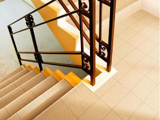 cara-memasang-keramik-tangga.jpg