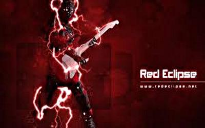 Red Eclipse - Jeu d'Action FPS sur PC