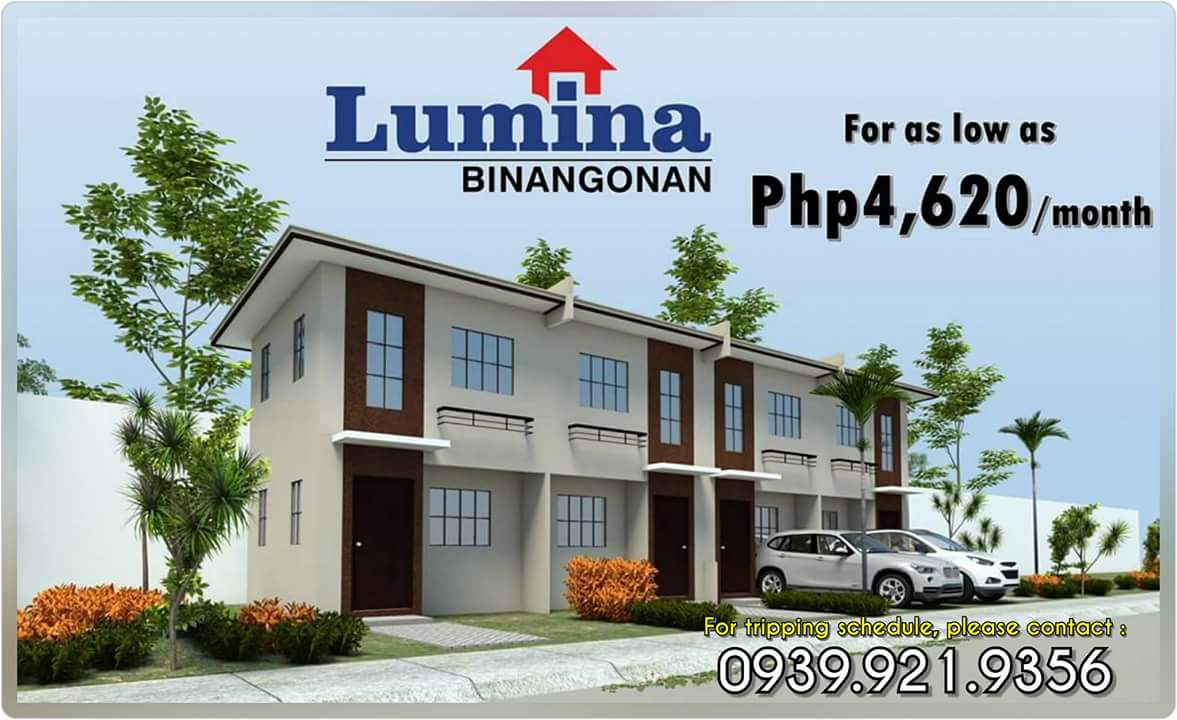 Low cost housing in the philippines affordable house rizal for The affordable house