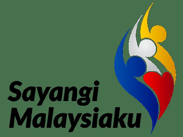 SELAMAT HARI MERDEKA MALAYSIA KE-61