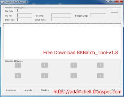 RKBatch_Tool-v1.8