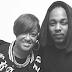 Rapsody trará Kendrick Lamar, Anderson .Paak, Busta Rhymes, e + em seu novo álbum
