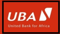 2018 Ongoing United Bank for Africa Plc (UBA) Graduate Trainee Recruitment