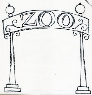 KPM Doodles: April 2012