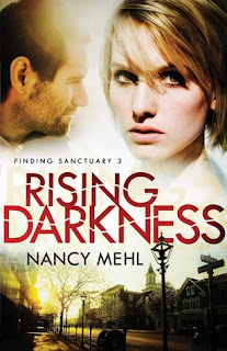https://collettaskitchensink.blogspot.com/2019/01/book-review-rising-darkness-by-nancy.html