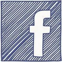 Cara Cepat Login Ke Facebook dengan Nama Pengguna