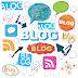 Kelebihan dan Kekurangan Blog