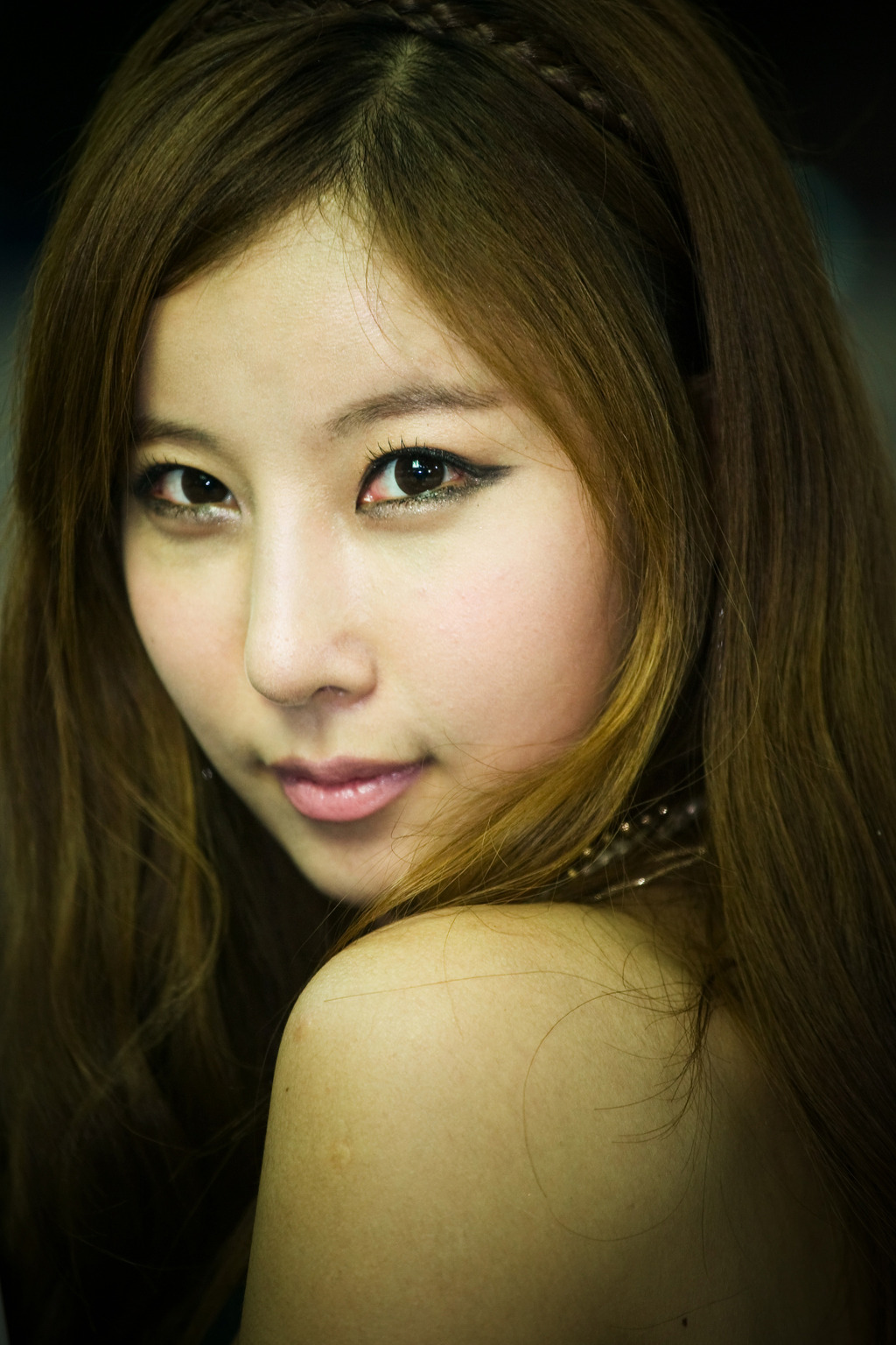 Pic Of Asian Teenlesban