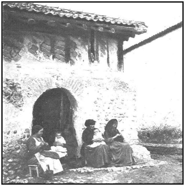 cantalejo11