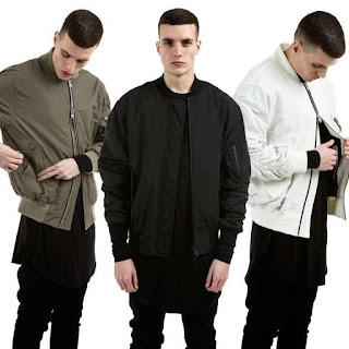 маркови мъжки дрехи онлайн