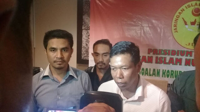 Profesionalisme Tentara Kabur Jika Perwira TNI Bisa Isi Jabatan Publik