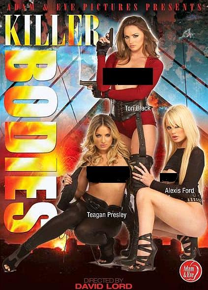 Best Black Porn Dvds