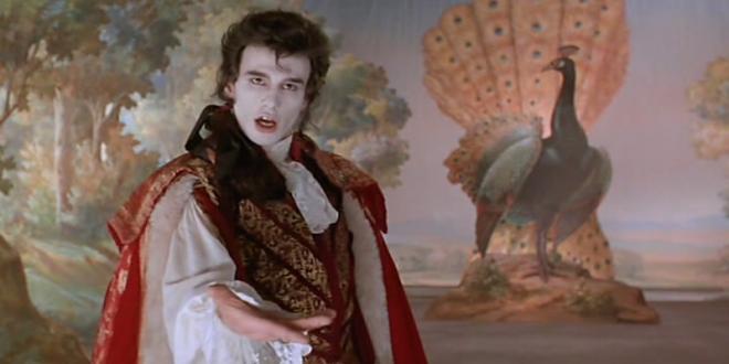 farinelli il castrato 1994 el biopic de carlo broschi