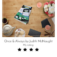 http://www.kirifiona.co.nz/2016/07/review-once-always-sequels-1-by-judith.html