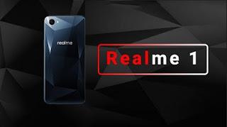 www.realmeprice.com