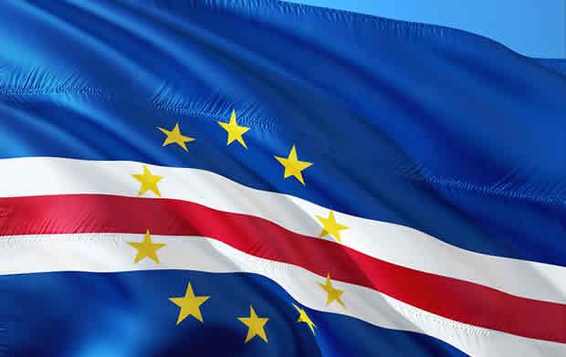 País Cabo Verde