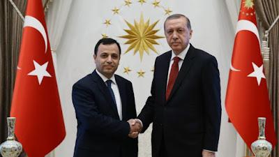 ARSLAN-ERDOGAN-TURKEY01.jpg