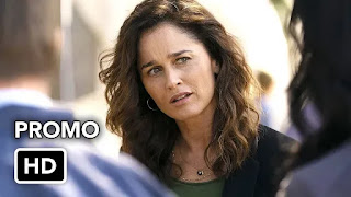 "The Fix Episódio 1x07 Trailer legendado Online  ""Ghost Whisperer"" (HD)"