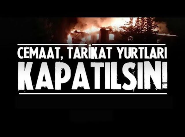 akademi dergisi, Mehmet Fahri Sertkaya, içimizdeki israil, emre kongar, sabetayistler, masonlar, cemaat, tarikat, süleymancılar, chp, içimizdeki ermenistan, video izle,
