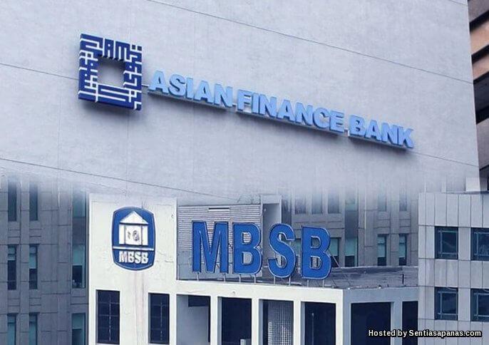 Kebaikan Dan Keburukan Pinjaman MBSB Bank 70% Kelayakan