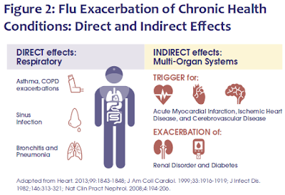 http://www.nfid.org/idinfo/influenza/cta-dangers-of-influenza-in-adults-with-chronic-health-c.pdf