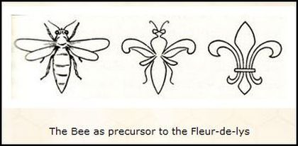 The Meaning Behind Outlander's Signs and Symbols - Outlander Cast